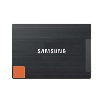 MZ7PC128HAFU-000L5 Samsung PM830 Series 128GB MLC SATA 6Gbps 2.5-inch Internal Solid State Drive (SSD)