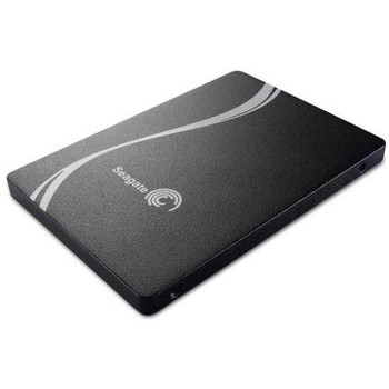 ST240HM001 Seagate 600 SSD 240GB MLC SATA 6Gbps 2.5-inch Internal Solid State Drive (SSD)