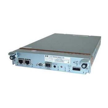 AJ803A HP StorageWorks MSA 2000i G2 SAS/SATA RAID Storage Controller