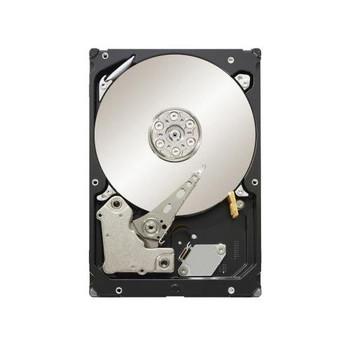 STBD6000100 Seagate 6TB 7200RPM SATA 6.0 Gbps 3.5 128MB Cache Desktop Hard Drive