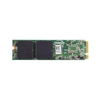 SSDSCIHW120A4 Intel 530 Series 120GB MLC SATA 6Gbps M.2 2242 Internal Solid State Drive (SSD)