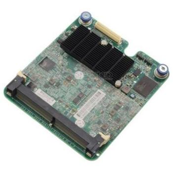 013548-001 HP 8GB PCi-e P420i Smart Array Mezzanine Storage Controller