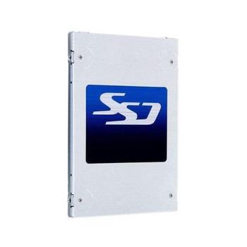 THNSNH256GBST Toshiba HG5d Series 256GB MLC SATA 6Gbps 2.5-inch Internal Solid State Drive (SSD)