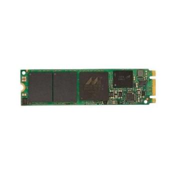 MTFDDAV512MBF Micron M600 512GB MLC SATA 6Gbps M.2 2280 Internal Solid State Drive (SSD)