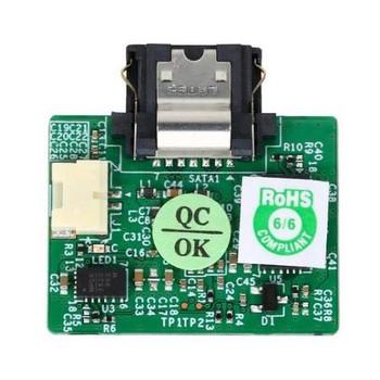 SSD-DM032-PHI SuperMicro 32GB MLC SATA 6Gbps DOM Internal Solid State Drive (SSD)
