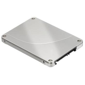 MO0100EBTJT HP 100GB MLC SATA 3Gbps Quick Release 2.5-inch Internal Solid State Drive (SSD)