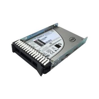 00YC401 Lenovo Enterprise Entry 960GB MLC SATA 6Gbps Hot Swap 2.5-inch Internal Solid State Drive (SSD)