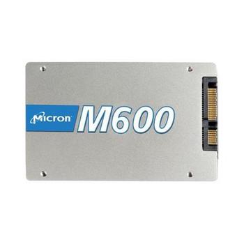 MTFDDAK256MBF-1AN1ZA Micron M600 256GB MLC SATA 6Gbps 2.5-inch Internal Solid State Drive (SSD)