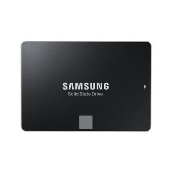 MZ-750250BW-A1 Samsung 750 EVO Series 250GB TLC SATA 6Gbps (AES-256) 2.5-inch Internal Solid State Drive (SSD)