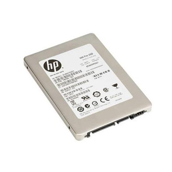 762263-B21 HPE 1.6TB MLC SAS 12Gbps Hot Swap Value Endurance 2.5-inch Internal Solid State Drive (SSD) with Smart Carrier for ProLiant Gen8 Server