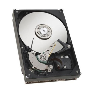 0029EN Dell 10GB 5400RPM ATA 100 3.5 2MB Cache Hard Drive