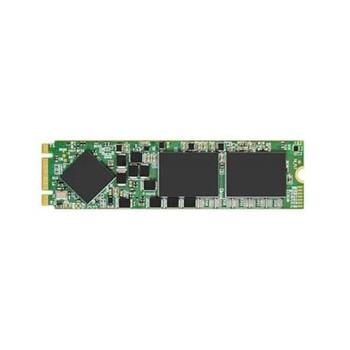 HX-M2-240GB Cisco 240GB SATA M.2 Internal Solid State Drive (SSD) for Hyperflex