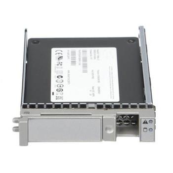 AIRSD240G0KS2EV-RF Cisco Enterprise Value 240GB SATA 6Gbps 2.5-inch Internal Solid State Drive (SSD)