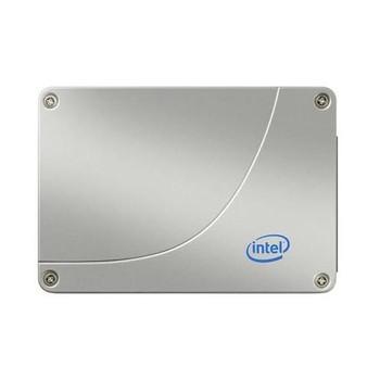 SSDSC2CT240A3 Intel 330 Series 240GB MLC SATA 6Gbps 2.5-inch Internal Solid State Drive (SSD)
