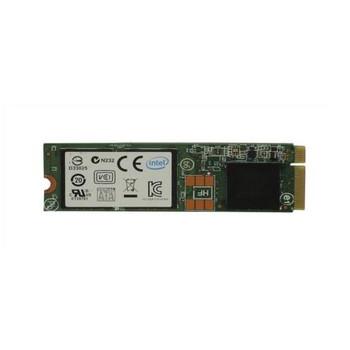 SSDSCMMW240A3L Intel 521 Series 240GB MLC SATA 6Gbps M.2 2280 Internal Solid State Drive (SSD)