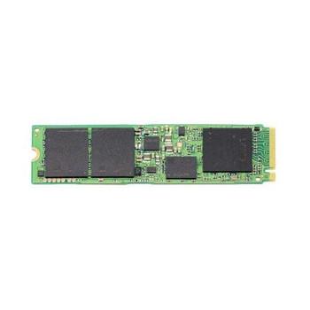 MZVPV128HDGM-00000 Samsung SM951 Series 128GB MLC PCI Express 3.0 x4 Extreme Performance M.2 2280 Internal Solid State Drive (SSD)