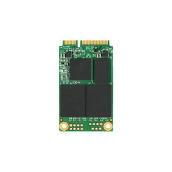 SSD-MS064-PHI SuperMicro 64GB MLC SATA 6Gbps mSATA mini Internal Solid State Drive (SSD)