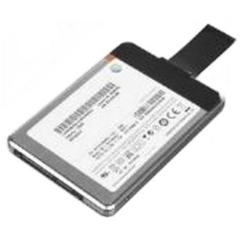 04W1284 Lenovo 128GB MLC SATA 3Gbps 2.5-inch Internal Solid State Drive (SSD)