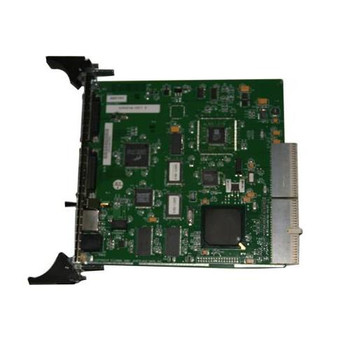 231671-001 HP iSCSI Library Controller Card