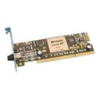 390456-B21 HP PCI-X Fibre Channel Host Bus Adapter PCI-X