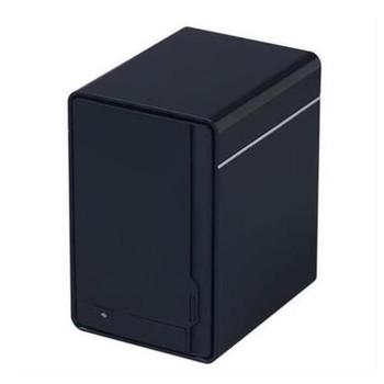 411056-001 Compaq 4-port Ultra320 Scsi Shared Storage Module for Modular Smart Array 500 (generation 2) (Refurbished)