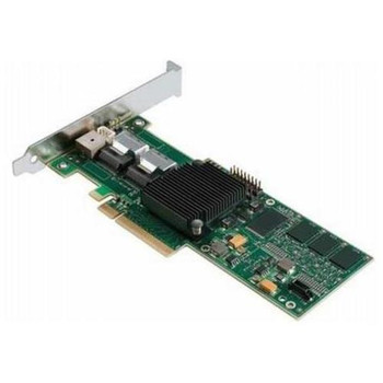 68X8145 IBM Tape Storage Drive Controller Card