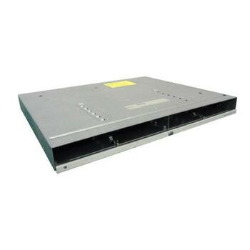 A5675-62001 HP SureStore DS2100 4 Slot Disk System Enclosure 1U Rackmount (Refurbished)