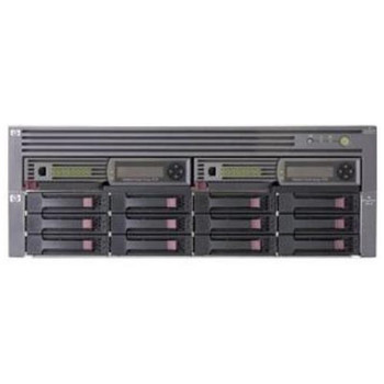AD539A HP StorageWorks MSA 1510i Ultra320 SCSI Controller 256MB Up to 320MBps Ultra320 SCSI SCSI