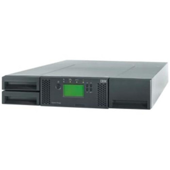 46X2684 IBM Fibre Channel Controller for Total Storage TS3100
