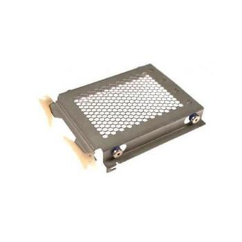A5570-00002 HP Hot-plug Hard Drive Tray (Low Profile)