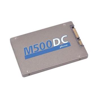 MTFDDAK240MBB Micron M500DC 240GB MLC SATA 6Gbps 2.5-inch Internal Solid State Drive (SSD)