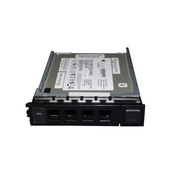 UCS-SD480G12S3-EP Cisco 480GB MLC SATA 6Gbps Enterprise Performance 2.5-inch Internal Solid State Drive (SSD)
