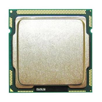 BX80616I5660 Intel Core i5 Desktop I5-660 2 Core 3.33GHz LGA 1156 4 MB L3 Processor
