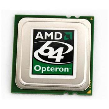 457124-001 HP Opteron 2347 HE Quad Core Core 1.90GHz Server Processor