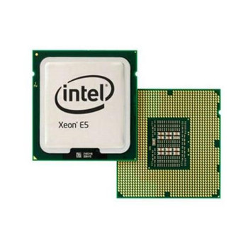 BX80614E5645-A1 Intel Xeon Processor E5645 6 Core 2.40GHz LGA1366 12 MB L3 Processor