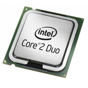 E8600 Intel Core2 Duo Desktop E8600 2 Core 3.33GHz LGA775 6 MB L2 Processor