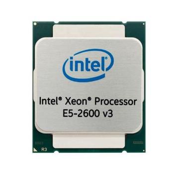 00KG819 IBM Xeon Processor E5-2685 V3 12 Core 2.60GHz LGA 2011 30 MB L3 Processor