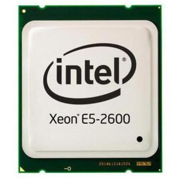 UCS-CPU-E5-2630L= Cisco Xeon Processor E5-2630L 6 Core 2.00GHz LGA 2011 15 MB L3 Processor