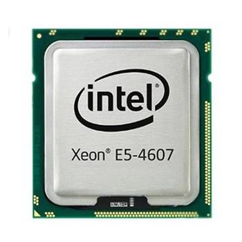 686824-L21 HP Xeon Processor E5-4607 6 Core 2.20GHz LGA 2011 12 MB L3 Processor
