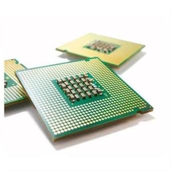 BX80635E52670 Intel Hyper-threading Tdp