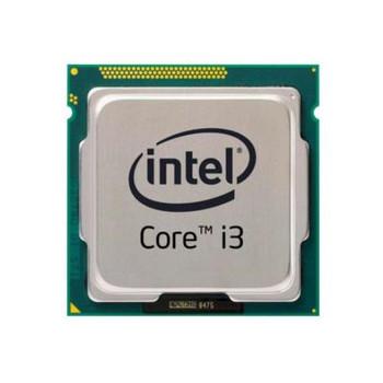 BXC80646I34150T Intel Core i3 Desktop i3-4150T 2 Core 3.00GHz LGA 1150 3 MB L3 Processor