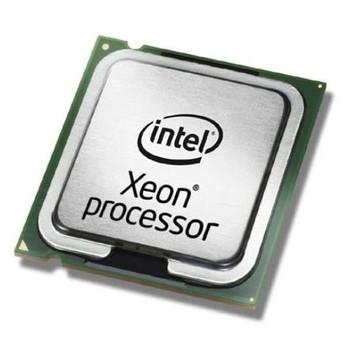 740885-B21 HP Xeon Processor E5-2403 4 Core 1.80GHz LGA 1356 10 MB L3 Processor