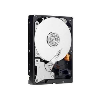 WD2500JD-53GBB0 Western Digital 250GB 7200RPM SATA 1.5 Gbps 3.5 8MB Cache Caviar Hard Drive