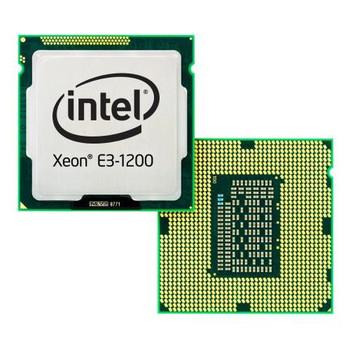 741411-L21 HP Xeon Processor E3-1230L V3 4 Core 1.80GHz LGA 1150 8 MB L3 Processor