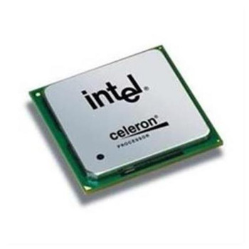 64MVM Dell CPU Intel Celeron G1101 2 26GHz