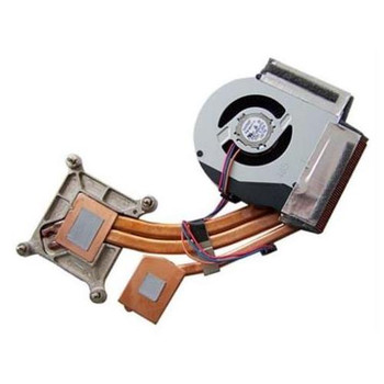 00FC282 Lenovo CPU Cooling Fan Module for Thinkserver Storage SA120