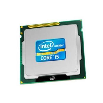 1356044 Intel Core i5 Desktop i5-2310 4 Core 2.90GHz LGA 1155 6 MB L3 Processor