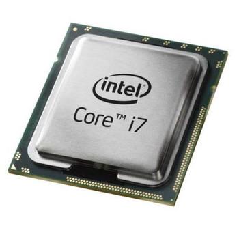 BX80667I73770K Intel Core i7 Desktop i7-3770K 4 Core 3.50GHz LGA 1155 8 MB L3 Processor