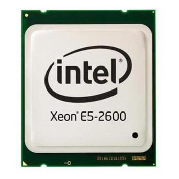 UCS-CPU-E5-2609= Cisco 2.40GHz 6.40GT/s QPI 10MB L3 Cache Intel Xeon E5-2609 Quad Core Processor Upgrade