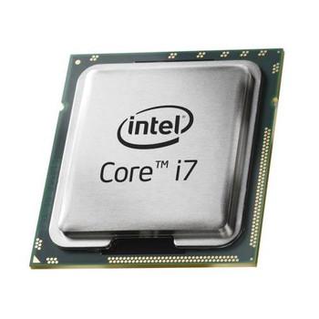 1355941 Intel Core i7 Desktop i7-2600 4 Core 3.40GHz LGA 1155 8 MB L3 Processor
